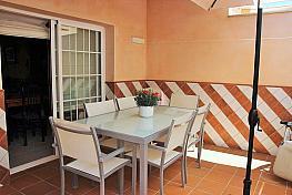 Casa adosada en venta en calle Palmeres, Calvià - 358369862