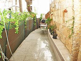 Pis en venda calle De Joan Miró, Sant Agustí a Palma de Mallorca - 342738399
