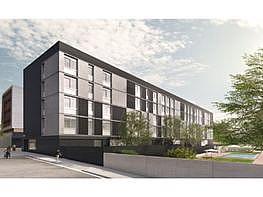 Wohnung in verkauf in calle Volpelleres, Volpelleres in Sant Cugat del Vallès - 333907908