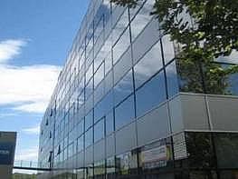 Büro in verkauf in calle Av Corts Catalanes, Sant Cugat del Vallès - 333907950