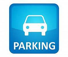Foto - Parking en alquiler en calle Coll Favà, Sant Cugat del Vallès - 333908097