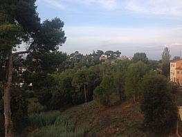 Foto - Casa adosada en alquiler en calle La Floresta Les Planes, Sant Cugat del Vallès - 333908226