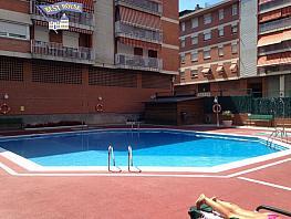 Pisos con piscina en barbera del vall s y alrededores for Piscina xarau cerdanyola