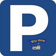 Foto - Parking en alquiler en rambla De Celler, Sant Cugat del Vallès - 360572974