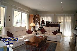 Foto - Casa en venta en calle Valldoreix, Valldoreix en Sant Cugat del Vallès - 363352608
