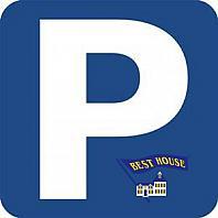 Foto - Parking en alquiler en calle Coll Fava, Sant Cugat del Vallès - 371404150