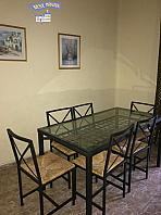 Foto - Piso en alquiler en calle Manresa Centre, Manresa - 371781726