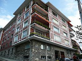 Appartamento en vendita en Neguri en Getxo - 354221410