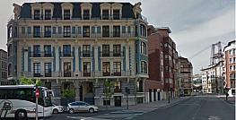 Oficina en alquiler en calle Las Mercedes Kalea, Las Arenas en Getxo - 354221566