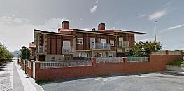 Casa en venta en calle Osabene, Getxo - 354221584