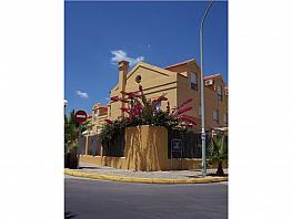 Casa en alquiler en Puerto de Santa María (El) - 336405342