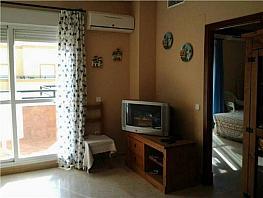 Piso en alquiler en Costa Ballena en Rota - 336410508