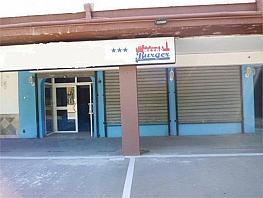 Local comercial en alquiler en Jerez de la Frontera - 336418107