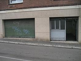 Local en venta en El gall en Esplugues de Llobregat - 335599986