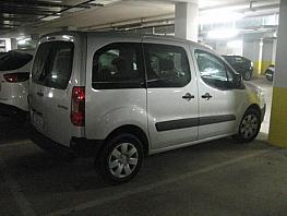 Parking en alquiler en calle Francesc Layret, Montesa en Esplugues de Llobregat - 335600013