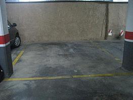 Parking en venta en calle Josep Camprecios, Esplugues de Llobregat - 335600061