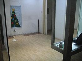 Local en venta en calle Verge Montserrat, Prat de Llobregat, El - 335600136