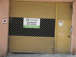 Local en alquiler en calle Vallerona, Esplugues de Llobregat - 335600304