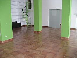 Local en alquiler en calle Dr Manuel Riera, Esplugues de Llobregat - 335600427