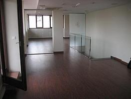 Local en alquiler en calle Cornella, Montesa en Esplugues de Llobregat - 342639904