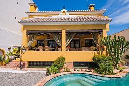 Maison de vente à Este à Málaga - 343318916