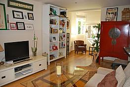 Petit appartement de vente à Este à Málaga - 343318697