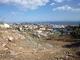 Terrain constructible de vente à Pinares de San Antón à Málaga - 343318634