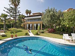 Maison de vente à Este à Málaga - 343318403