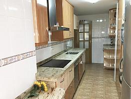440 pisos en alquiler en c llar vega y alrededores for Pisos alquiler las gabias