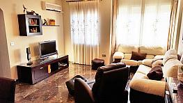 Piso - Piso en alquiler en calle Avenida Poniente, Armilla - 335736366