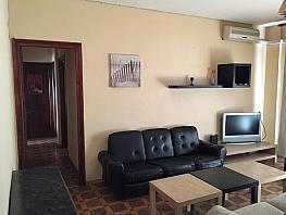 Wohnung in verkauf in calle Méndez Núñez, Ronda in Granada - 335737101