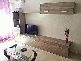 Piso - Piso en alquiler en calle Sofocles, Ronda en Granada - 335738013