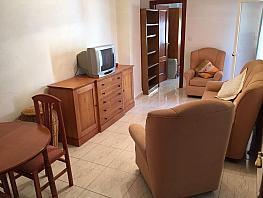 Wohnung in miete in calle Ángel Barrios, Ronda in Granada - 335738130