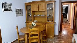 Wohnung in miete in calle Méndez Núñez, Ronda in Granada - 340128688