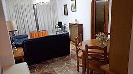 Pis en lloguer calle Méndez Núñez, Ronda a Granada - 340128703