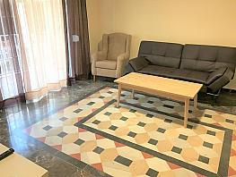 Wohnung in miete in calle Acacias, Granada - 364965703