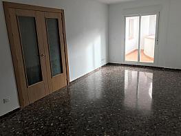Wohnung in miete in calle Carretera de la Sierra, Cenes de la Vega - 366580586