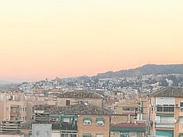 Pis en venda calle Diamantino García, Granada - 379664446