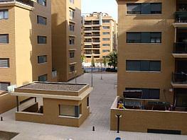 Piso en alquiler en Reus - 335339163