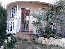 Casa en venta en Mont-Roig del Camp - 335339481