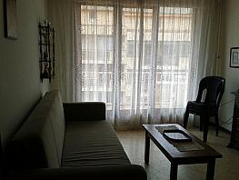 Piso en venta en calle De Saragossa, Salou - 335339568