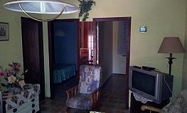 Piso en venta en calle De Les Orquídies, Cambrils - 342593204