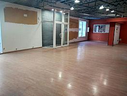 Local comercial en alquiler en calle Da;Aragó, Centre en Reus - 335341485