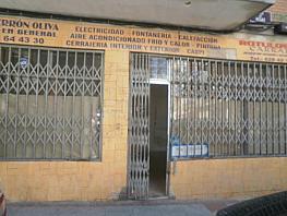 Local en alquiler en Alcorcón - 336398367