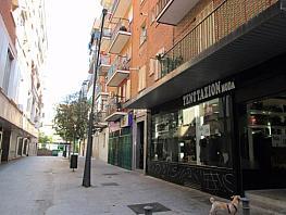 Local en alquiler en Alcorcón - 336398382