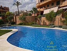 Wohnung in verkauf in Torre del mar - 336383099