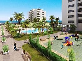 Wohnung in verkauf in Torre del mar - 339011235