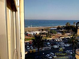 Wohnung in verkauf in Torre del mar - 340989820