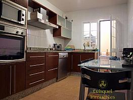 Foto1 - Chalet en venta en Almayate Bajo - 346348167