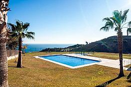 Foto1 - Piso en venta en Cala Del Moral, La - 346348353
